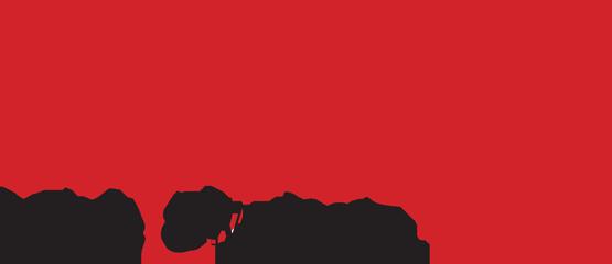 logoMasteweb
